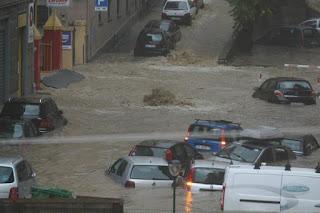 floods italy