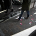 Συνελήφθη μέλος του «Ρουβίκωνα» για την εισβολή στο Βρετανικό Συμβούλιο