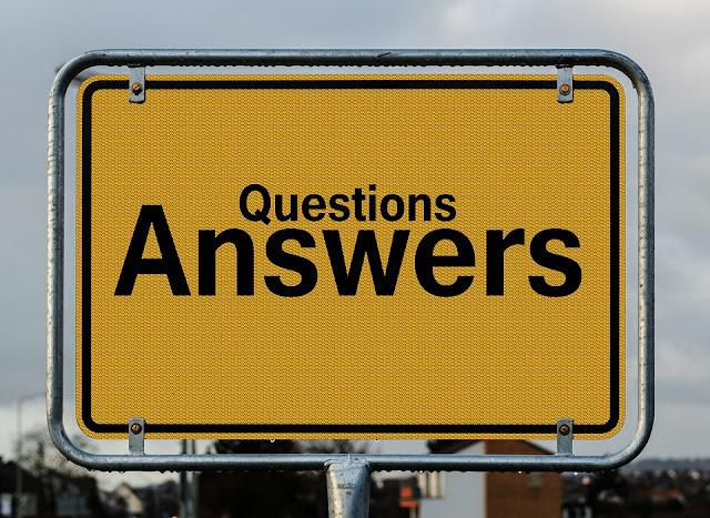 Aktivierung, Ideen, Seniorenarbeit, Fragen für Kärtchen