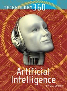 https://www.amazon.com/Artificial-Intelligence-Technology-360-Pearce-ebook/dp/B00MMP788I/ref=sr_1_6?s=digital-text&ie=UTF8&qid=1480364460&sr=1-6