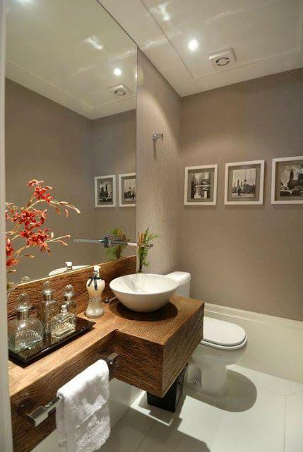Take%2Badvantage%2Bof%2Ball%2Bthe%2Bspace%2Bin%2Byour%2Bbathroom%2Bwith%2Bthese%2Bideas%2B%25282%2529 Take advantage of all the space in your bathroom with these ideas Interior