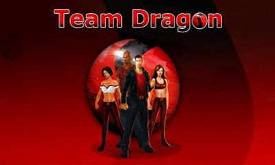 Team Dragon Apk For Android Download