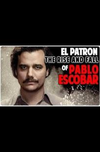 Watch The Rise and Fall of Pablo Escobar Online Free 2018 Putlocker