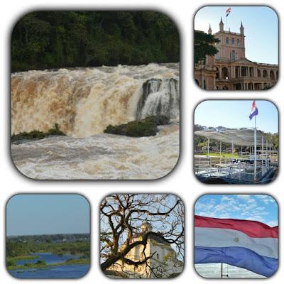 paraguay_blog_da_mochila