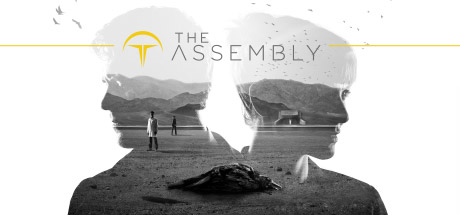 Descargar The Assembly Juego completo para PC Full Español 1 link iso mega free download sin torrent