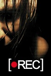 Watch [REC] Online Free on Putlocker Is