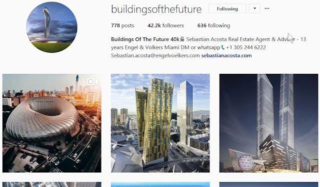 https://www.instagram.com/buildingsofthefuture/