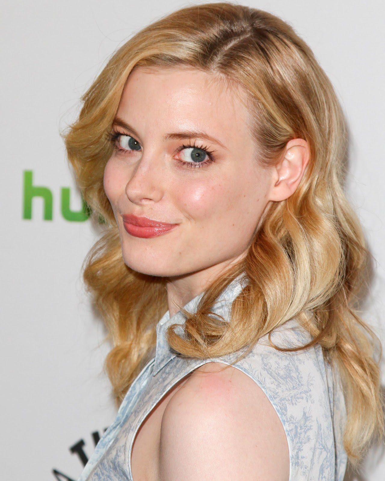 Is a cute Gillian Jacobs nude (47 foto and video), Ass, Sideboobs, Feet, braless 2018