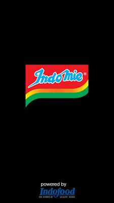 Splashscreen Indomie Andromax C3, splashscreen andromlax c3,splashscree android,splahscreen.ga