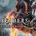 طريقة تحميل لعبة Darksiders Warmastered Edition مع الكراك برابط مباشر او تورنت