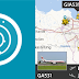 "Update Aplikasi ""FlightRadar24"" - Aplikasi Monitoring Pesawat di Nokia Lumia Windows Phone 8 & 8.1"