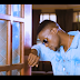 DOWNLOAD: Ibrah Nation - Tabibu (Official Video) || MP4 VIDEO
