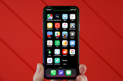 Terbaru! Daftar Harga HP iPhone dan Spesifikasi Disertai Harga Bekas