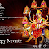 Happy Navaratri day wise importance Images Durga Wallpapers for Whatsapp