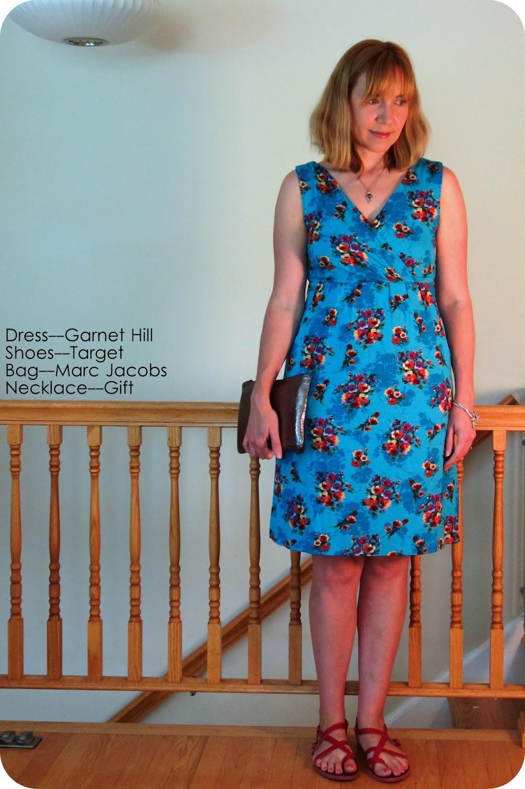 650fd1d21cb My Superfluities  OOTDs  The Starlet Knit Dress