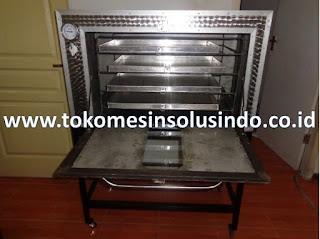 mesin-oven-produksi-roti-lokal