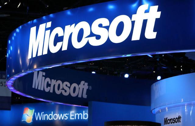 Microsoft OneDrive को अधिक सुरक्षित व्यक्तिगत वॉल्ट, अतिरिक्त संग्रहण विकल्प मिलते हैं