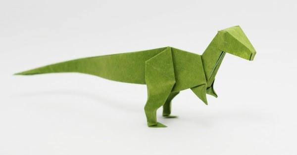 Pinterest Dinosaur Paper Plate Paint Toddler Crafts