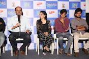 Pittagoda release press meet-thumbnail-14