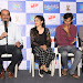 Pittagoda release press meet-mini-thumb-14