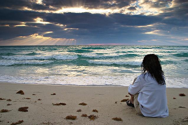 Depressão, ansiedade, feminicídio, síndrome do pânico, infelicidade, como conquistar a felicidade, como alcançar a felicidade