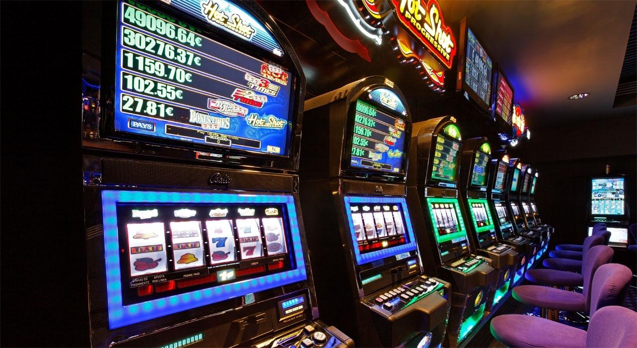 Casino victoria juegos gratis tragamonedas