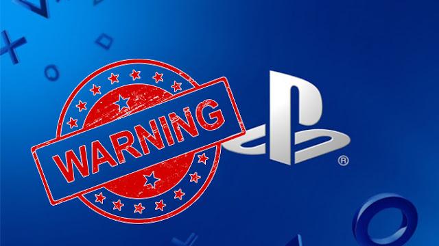 إمكانية تغيير إسم المستخدم PSN أصبحت متاحة لبعض اللاعبين لكن هناك تحذير خطير ، إليكم التفاصيل ..