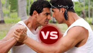 gold and satyamev jayate box office prediction