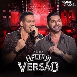Baixar Música É Você Meu Vício - Gabriel e Rafael Mp3
