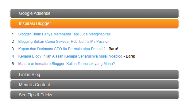 Sitemap CB Blogger.png