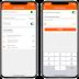 ING-app krijgt meldingen voor af- en bijschrijvingen