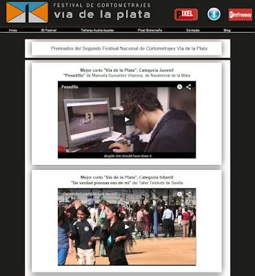 http://festivalviadelaplata.com/premiados-2015.html