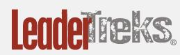https://www.leadertreks.org/secret-recruiting-volunteers/