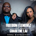 Freedom Elementz, Charlene Lai - Fatal Distraction (Original) 2016 [Download]