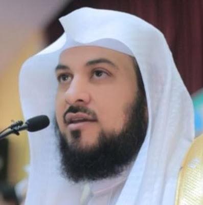 Mohammed Alarefe