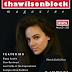 thawilsonblock magazine issue94
