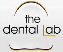 Dental LAB Rosa