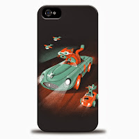 https://www.etsy.com/listing/169120560/iphone-4-case-cat-mouse-racing-iphone-4?ref=shop_home_active