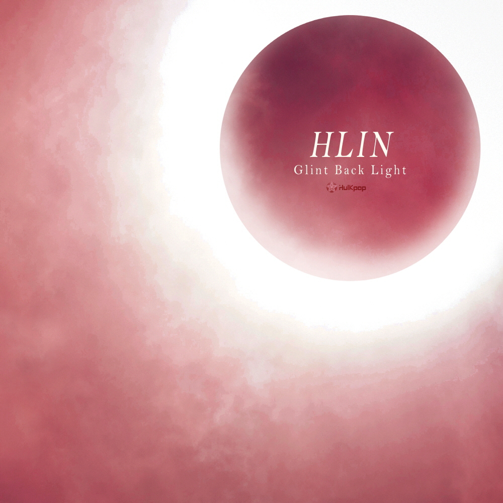 Hlin – Vol.1 Glint Back Light