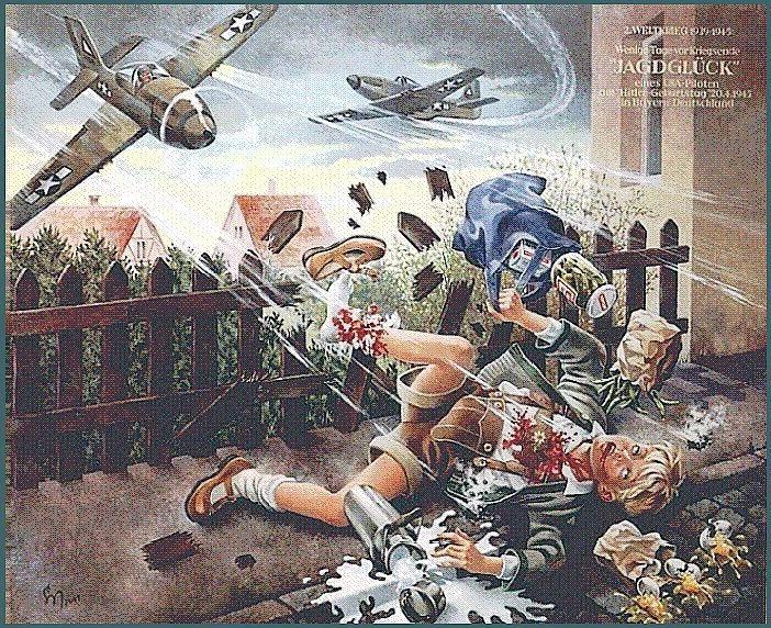 allied-planes-kills-german-children-ww2.