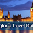 England Vacation Guide
