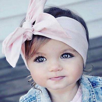 صور خلفيات اطفال بنات 2019 hd احلى صور بنات صغار cute+baby+kid+girl+b