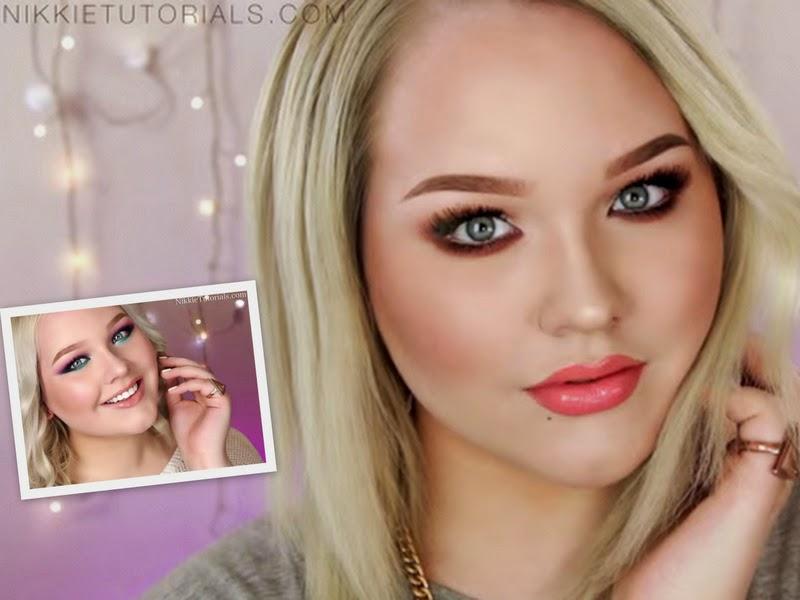 beyonce makeup tutorial - photo #20
