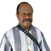 Kandidat Bupati Jangan Mainkan Politik Kotor di Mimika