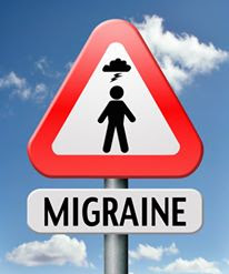 This Natural Drink Will Make Your Migraine Dissapear in 10 Minutes : Wiki Health blog