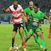 Agen Bola Terpercaya - PS TNI Tumbang Atas Madura United 1-3