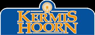 http://www.kermisfreak.nl/p/kermis-hoorn.html