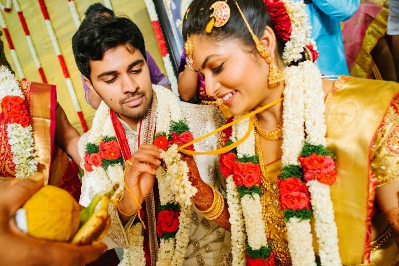 How to Find the Best Wedding Photographer in India: Why you