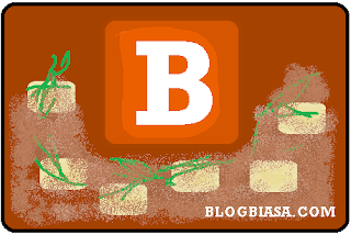 Kekurangan dan kelebihan Blog gado-gado & Blog niche, Dan mana yang lebih baik diantara keduanya ?