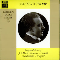WALTER_WIDDOP_GOLDEN+VOICE+SERIES,+NO.+13-536502